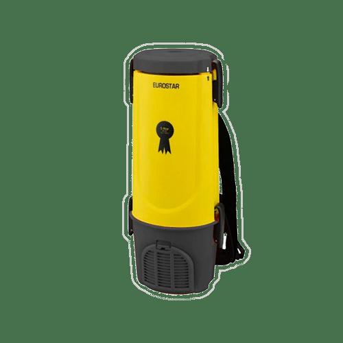 Eurostar-Pack-Back-Hepa-Vacuum-Cleaner-off