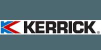 Kerrick