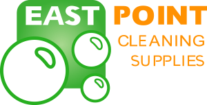 Eastpoint Cleaning Supplies