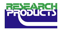 Research Products