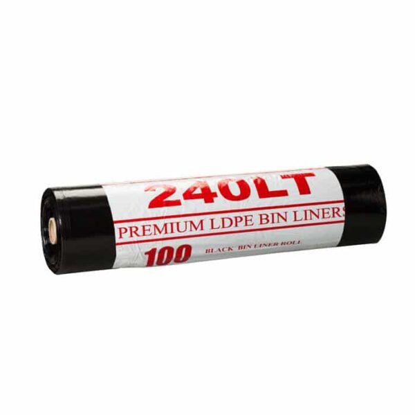 l premium roll