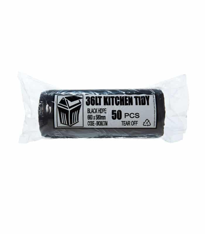 l black roll