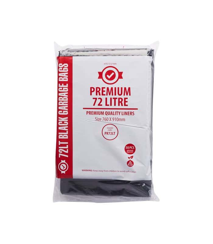 l premium pack