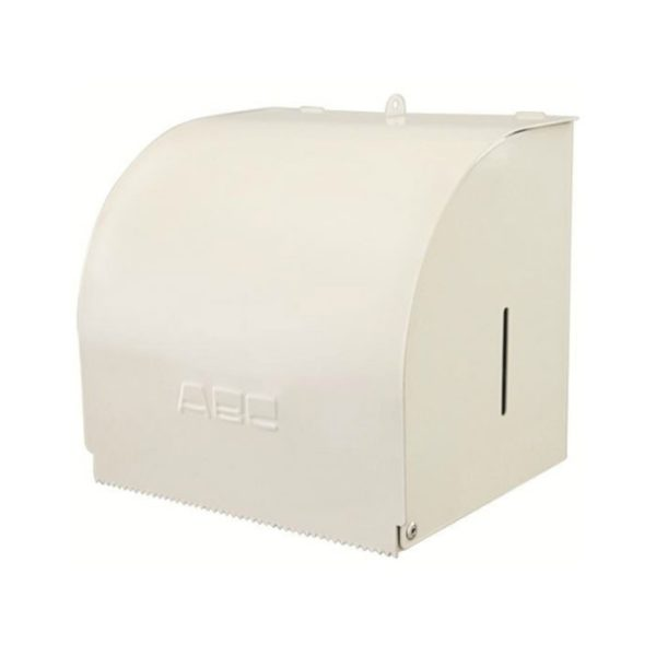 Abc Roll Hand Towel Dispenser