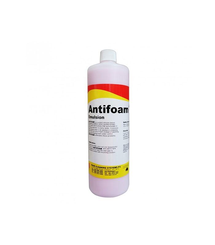 Agar Antifoam Emulsion L