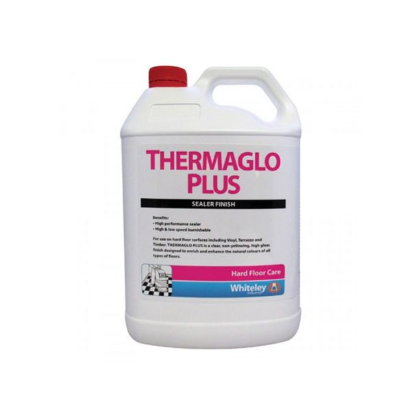 Agar Whiteley Thermaglo Plus L