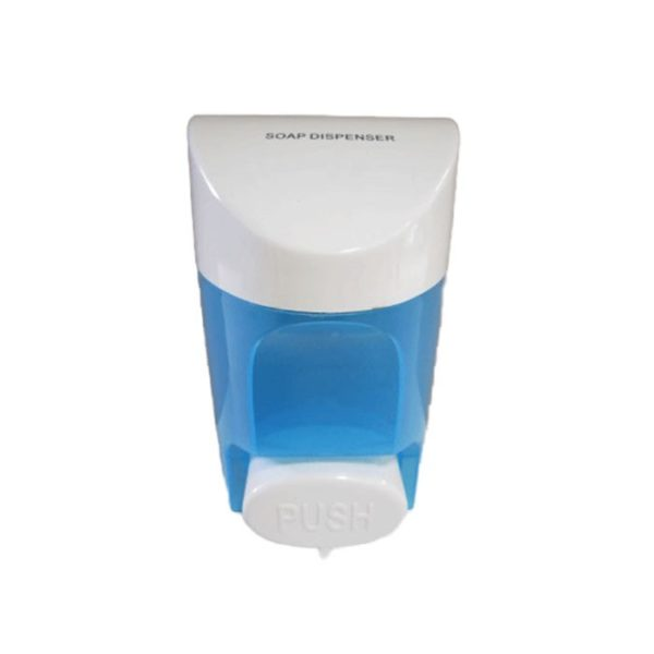 Bulk Filling Ml Soap Dispenser
