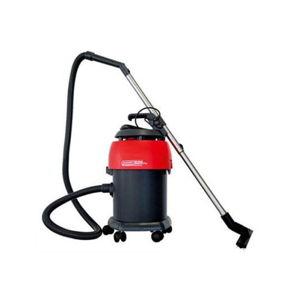 Cleanfix S Dry Vacuum