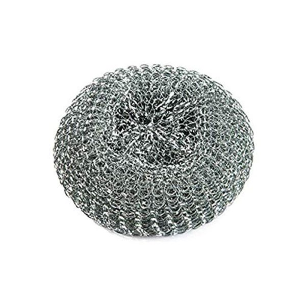 Copper Scourer Gm Heavy Duty