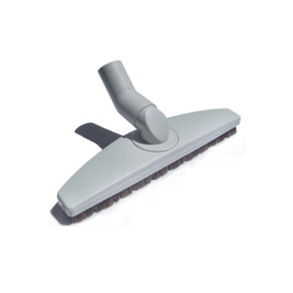 Degrees Swivel Hard Floor Brush Mm