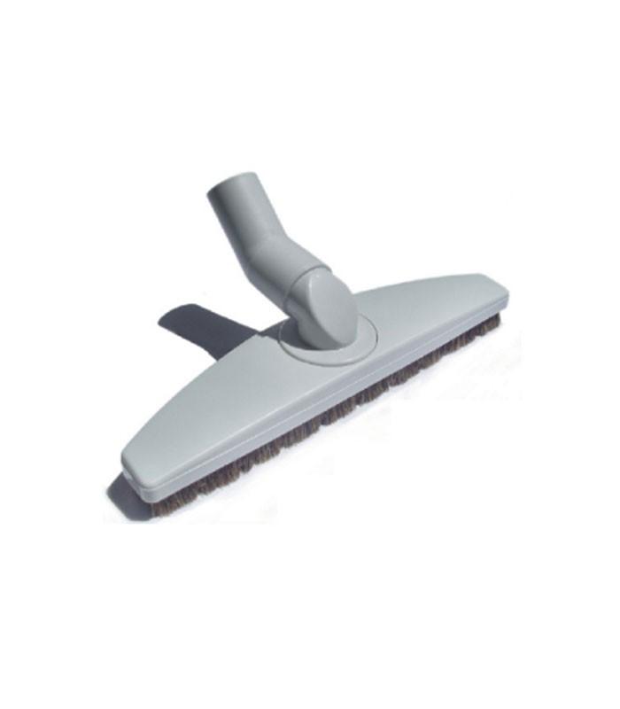 Degrees Swivel Hard Floor Brush Mm