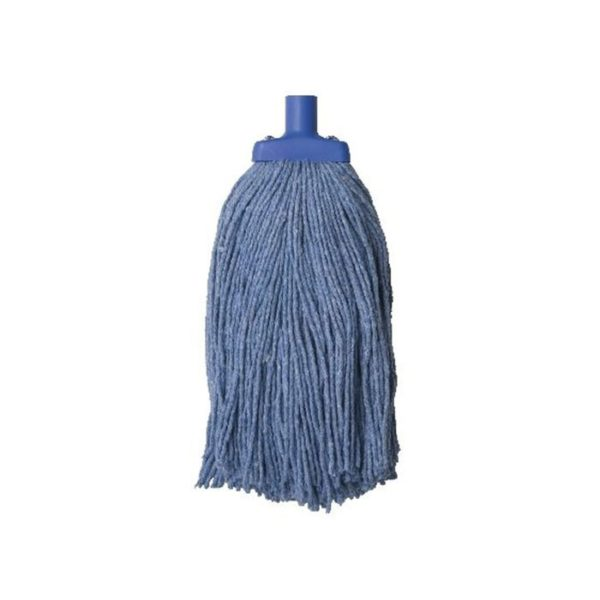 Duraclean Gm Blue Mop