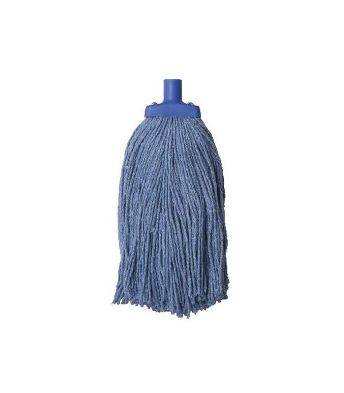 Duraclean Gm Blue Mop