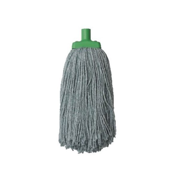 Duraclean Gm Green Mop