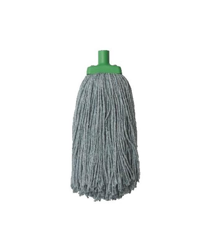 Duraclean Gm Green Mop