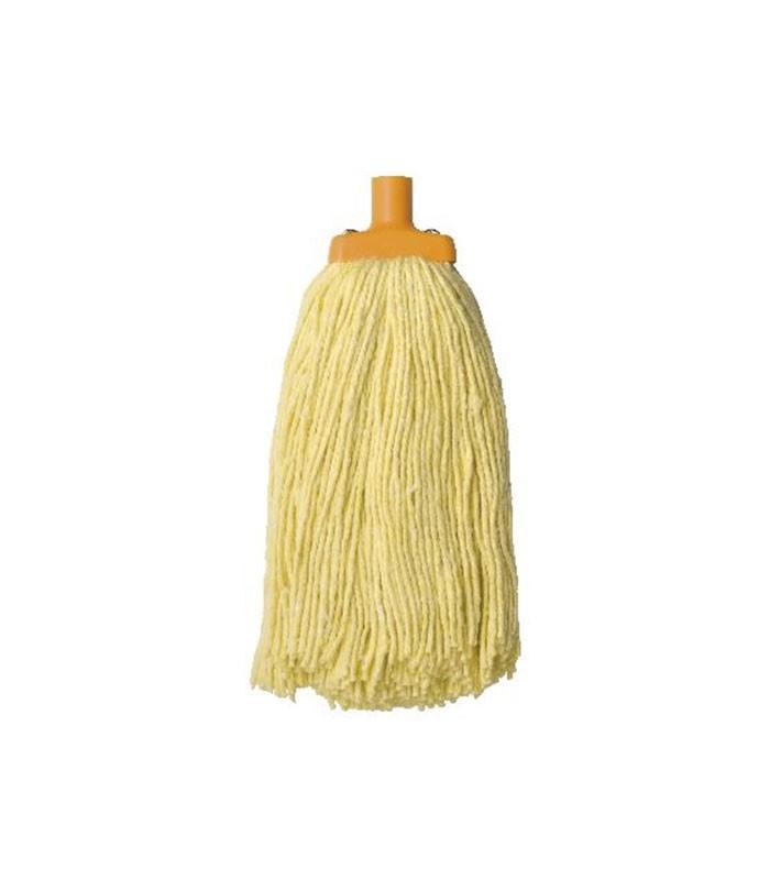 Duraclean Gm Yellow Mop