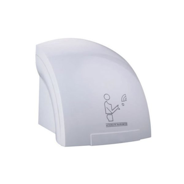 Electric Hand Dryer Watts