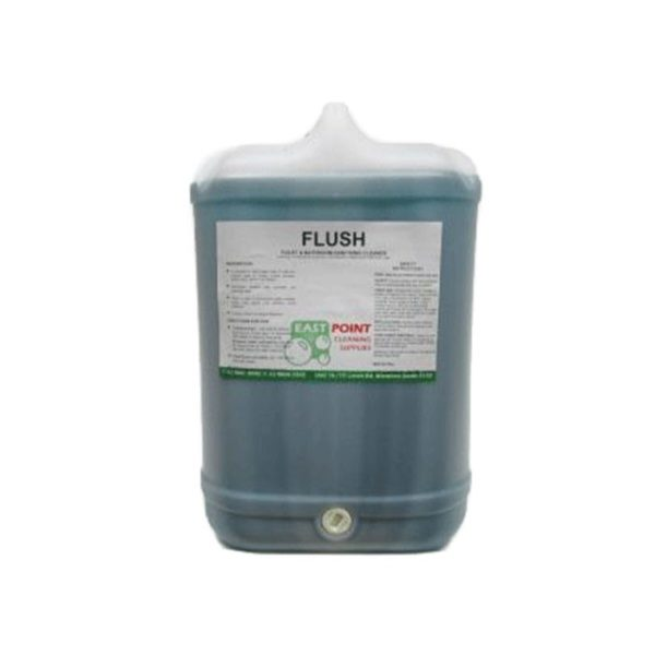 Epcs Flush Toilet Bowl Cleaner L