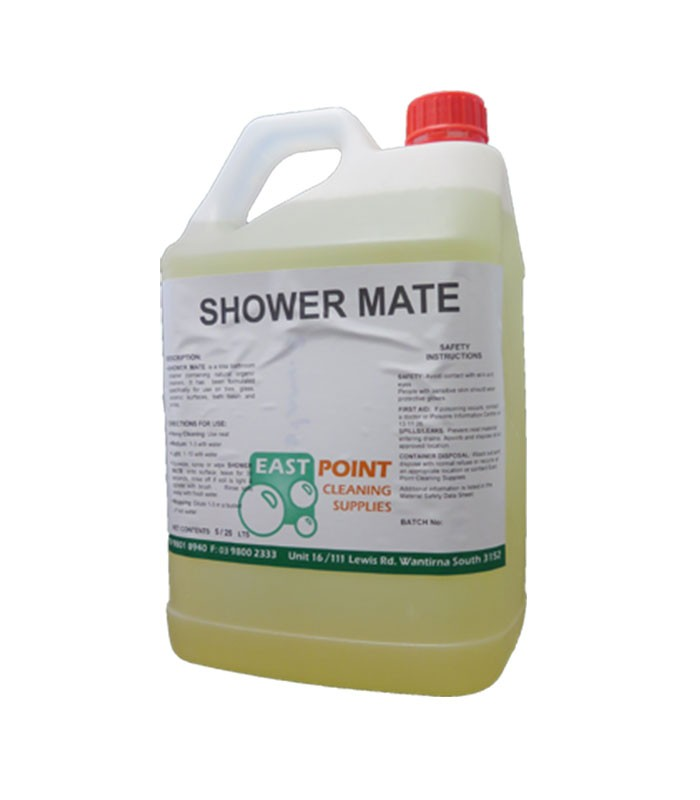 Epcs Showermate L