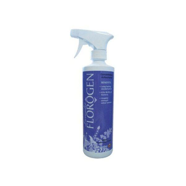 Florogen Lavender Airfreshener Ml
