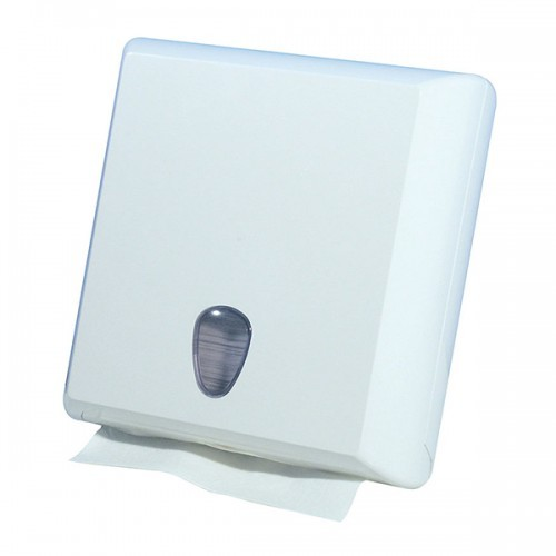 Hand Towel Dispenser Stella Products DW