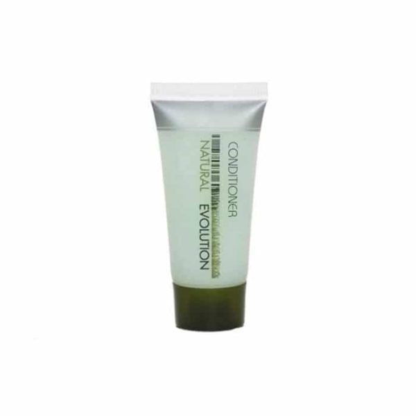 Image Hair Conditioner Ml  Tubes
