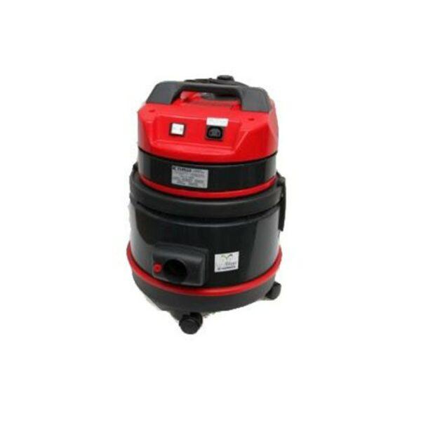 Kerrick Roky Dry Vacuum