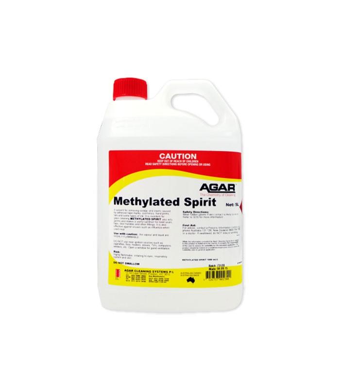 Methylated Spirit L