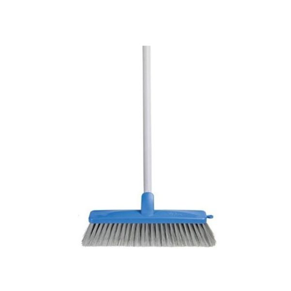 Oates Mm General Indoor Broom