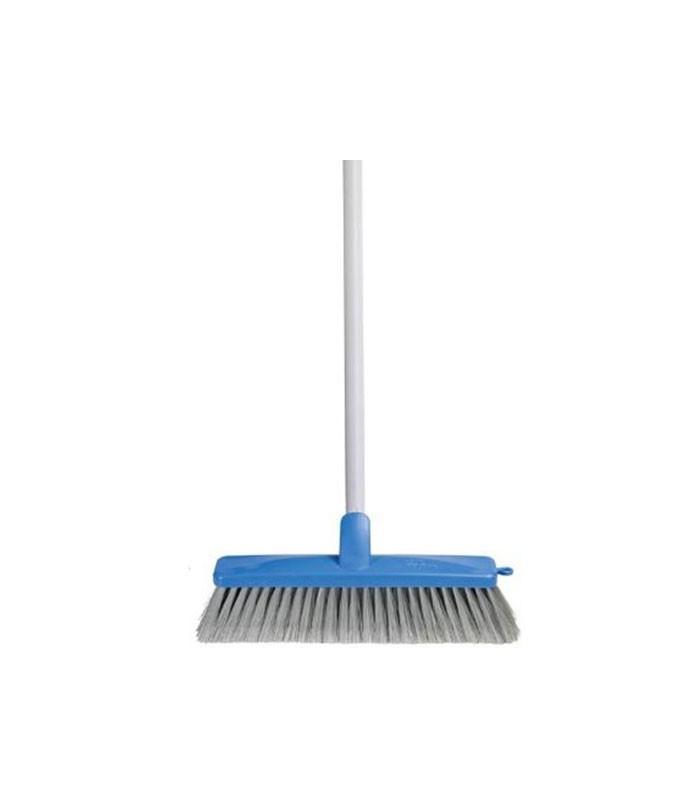 Oates Mm General Indoor Broom