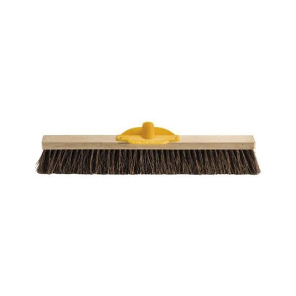 Oates Mm Sweep All Bassine Broom