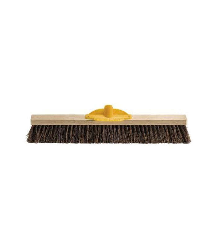 Oates Mm Sweep All Bassine Broom