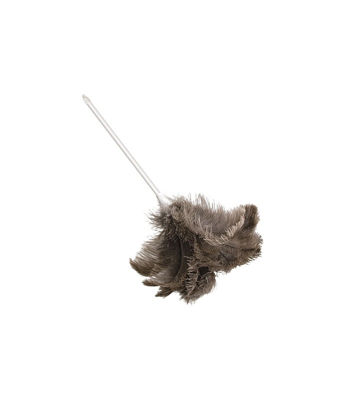 Oates Feather Duster