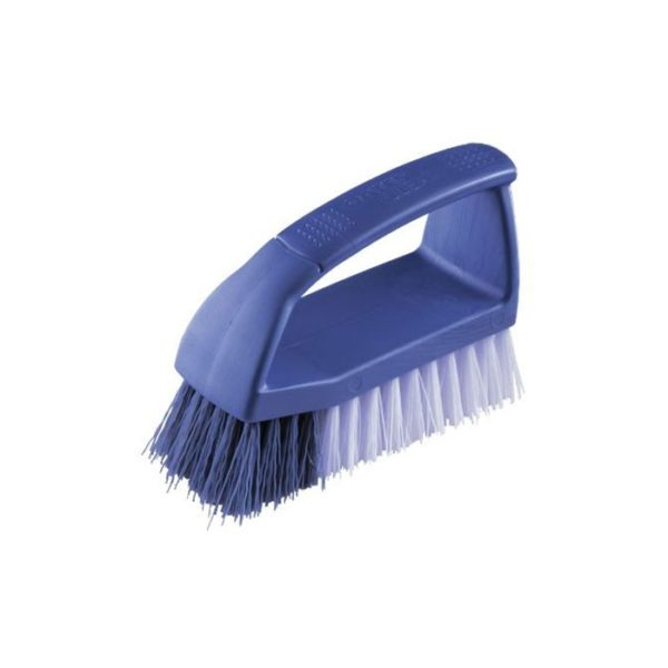 Oates General Scrub Brush