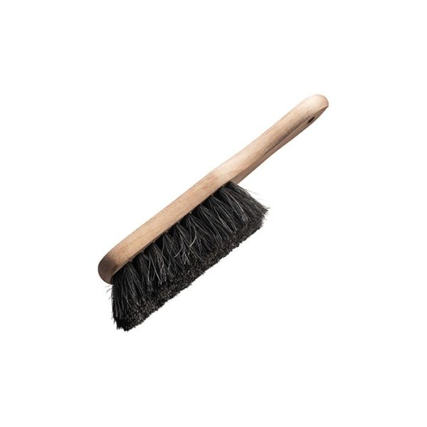 Oates Industrial Coco Bannister Brush