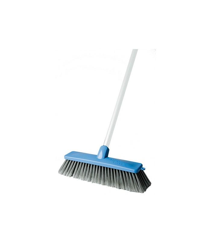 Oates Jumbo Indoor Broom Mm With Handle