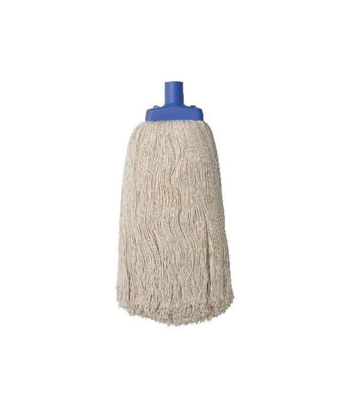 Oates Poly Cotton Mop Head Gm No