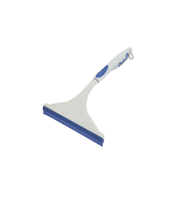 Oates Soft Grip Window Squeegee