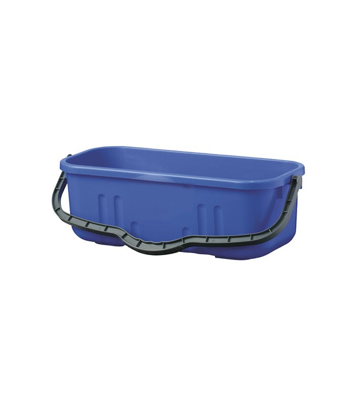 Oates Window Cleaner Bucket L