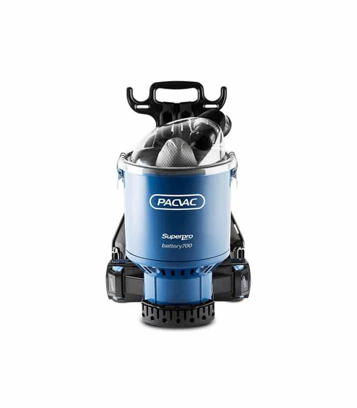 Pacvac-Superpro-700