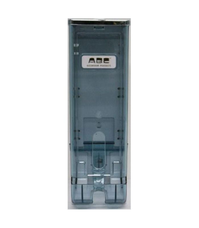 Plastic Triple Roll Dispenser