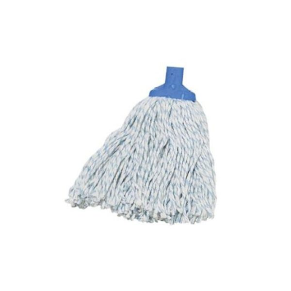 Premium Anti Bacterial Mop Extra Large