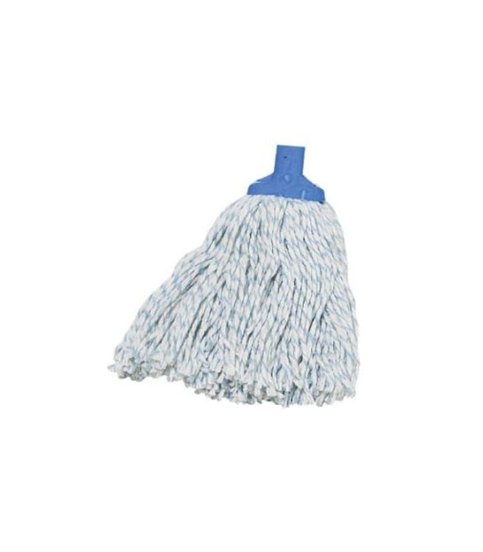 Premium Anti Bacterial Mop Extra Large