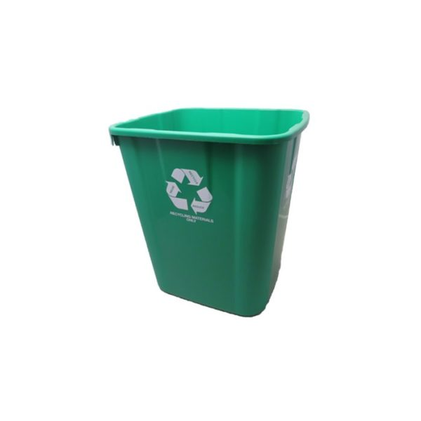 Recycling Green Bin L