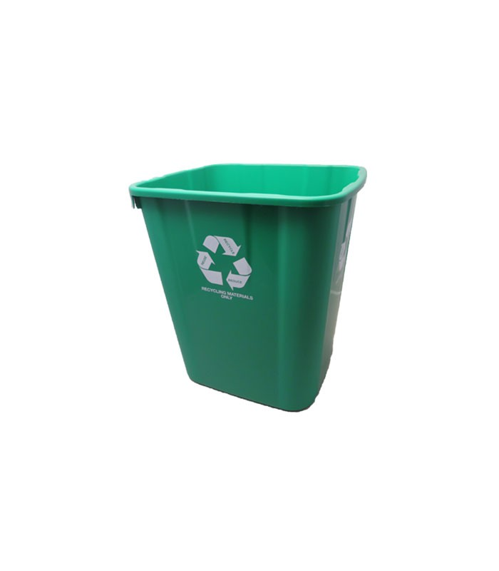 Recycling Green Bin L