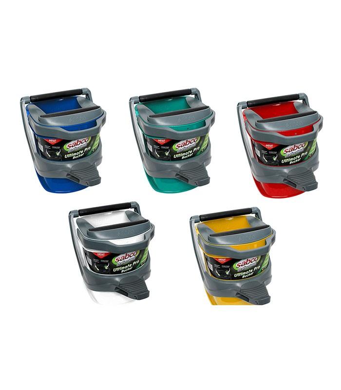 Sabco Ultimate Pro Bucket