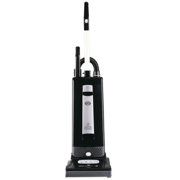 Sebo X Upright Vacuum Cleaner
