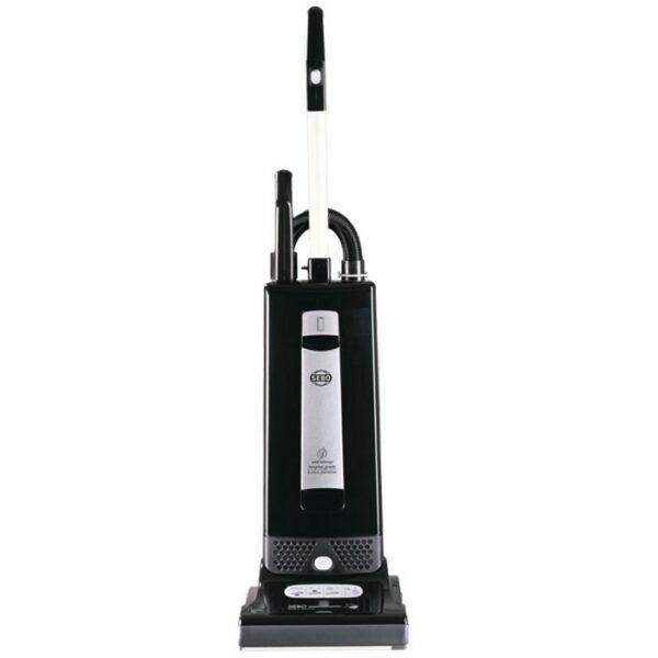 Sebo X Upright Vacuum Cleaner