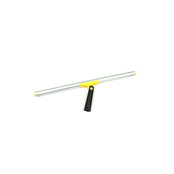 Sorbo Swivel T Bar