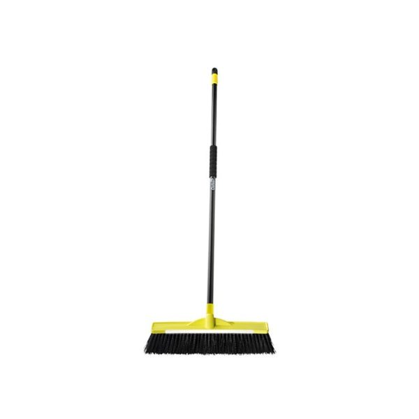 Tradesman Mm Extra Stiff Broom
